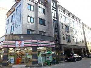 [한경매물마당] 천안시 두정동 수익형 오피스텔 등 8건