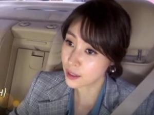 """'택시' 박지영-박혜진 """"속옷도 똑같다"""" 10살차 자매의 올바른 예"""