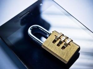 [시선+] ′보일듯 말듯′…스마트폰 유출의 비밀