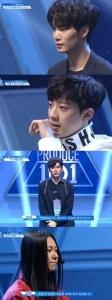 '프로듀스101 시즌2' 첫 방송, 최고 시청률 2.1%