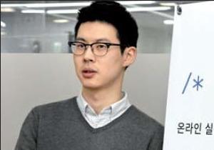 """[스타트업 리포트] """"KAIST 석·박사가 강의…코딩 어렵지 않아요"""""""