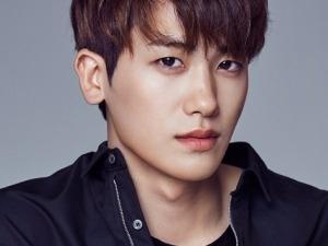 박형식, 소속사 UAA 전속계약…송혜교·유아인과 한솥밥