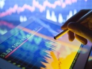 은행, 대출 더 조인다…DSR 속속 도입
