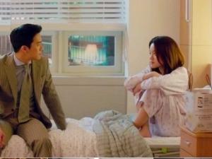 '자체발광 로맨스' 고아성♥하석진, 호우커플 로맨스에 난입한 김동욱의 빅 피쳐
