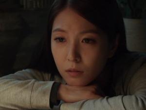 국민 프로듀서님 어디가고…보아표 멜로 '가을 우체국', JIFF 최초 공개
