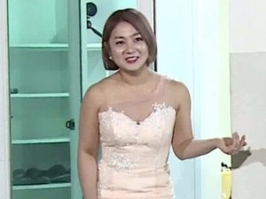 '나 혼자 산다' 박나래-한혜진, 섹시 드레스 대결…승자는?