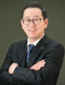 한국마이스협회 8대 회장에 김응수 대표
