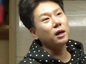 '미우새' 이상민 캐스팅은 '신의 한 수'…시청률 역대 최고