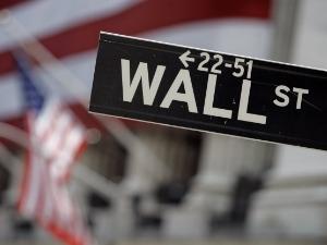 뉴욕증시 금융주 등 강세에 상승…다우 0.9% 상승 마감