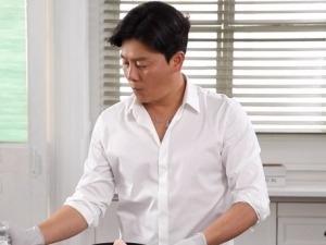 """쿨 이재훈, 제주도서 요식업 진출…""""고기국수 런칭"""""""