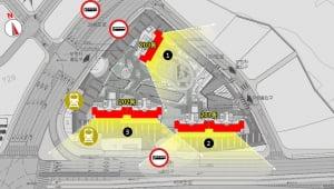 안전사고·관리비 부담 최소화 한 설계