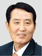 성세환 BNK금융지주 회장. (자료 = 한경DB)