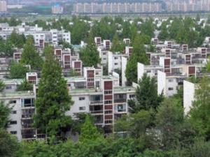 """'지구단위계획' 지정된 반포·서초·여의도…재건축 단지들 """"사업 지연되나"""" 초긴장"""