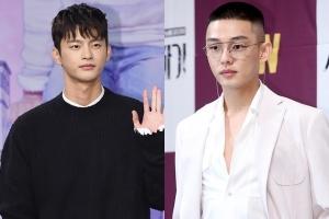서인국·유아인 등 입대 시즌에 유독 아픈 스타들, 왜?