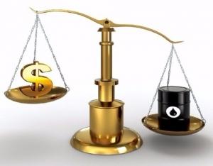 국제유가, 1.3% 하락…리비아 원유 공급 재개 영향
