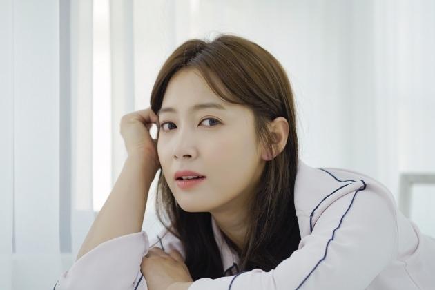 '뼛 속까지 배우' 남상미, 얼짱 특혜도 잊게 한 연기 열정