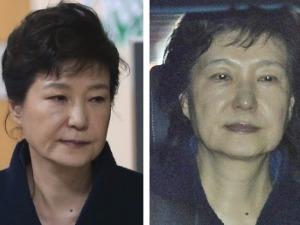 검찰 vs 피고인 박근혜…'세기의 재판' 치열한 법정공방 예고
