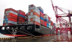 한국 올들어 수출액 6위…10대 수출국 중 증가세 최고
