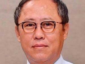 [김정호 칼럼] 원전 없이 4차 산업혁명 한다는 대선후보들