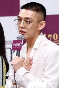 유아인, 당당한 이유 있었다…속 시원히 밝힌 '병역 비리' 의혹