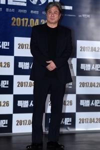 최민식, '믿고 보는 배우'
