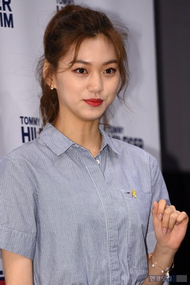 가수 김도연 / 사진=최혁 기자