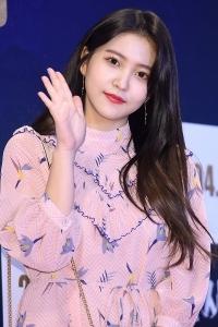 레드벨벳 예리, '활짝 핀 꽃미모~'