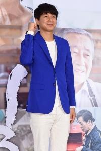김승현, '반가운 모습~'