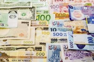 해외진출 韓기업, 임금 싼 곳만 찾는다…80% '저생산·저비용'