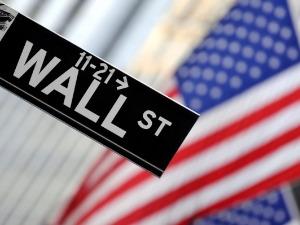 '그레이트 로테이션'은 잊어라…뉴욕증시에서 손 떼는 월가의 펀드매니저들