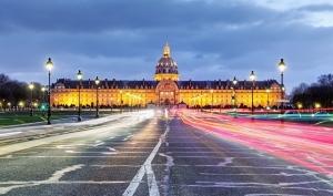 '예측불가' 프랑스의 선택…증시 지뢰 될 가능성은