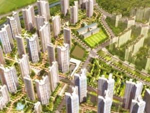 [Real Estate] 잠실·김포·송도 '복합환승센터 오피스텔' 주목