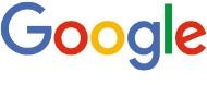 "LG디스플레이 향한 Google 의 파격 제안 ""차세대 스마트폰용 OLED값 1조원 선지급하겠다"""