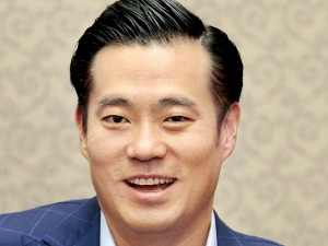 """""""국내 최대 클라우드 관리업체…삼성 등 120개사가 고객"""""""