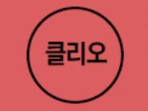 색조화장품으로 '사드 악재' 돌파…클리오, 해외진출 확대…주가 '화색'