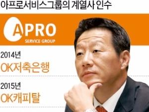 """""""세상에 없던 금융서비스""""…최윤의 '18년 꿈' 눈앞에"""