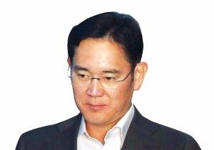 """이재용 재판, 매주 3일간 '강행군'…""""최순실 뇌물 제공 밝힐까"""""""