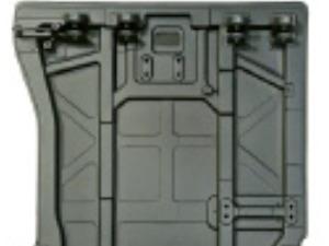 LG하우시스, 자동차 경량화부품 2종 신기술 인증