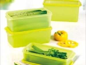 """""""올해의 색은 그리너리""""…녹색 주방용품 끌리네"""