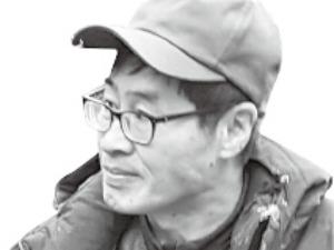[한경·네이버가 함께 만드는 FARM] 토종 라일락 지키려 산으로 간 신문기자