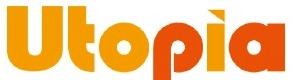 중소형 상업시설 브랜드, 반도건설 '유토피아' 출시