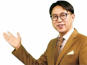 인터넷은행 출범 앞두고 인공지능 투자도 본격화…IT 선도기업 카카오 '주목'