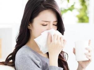 누우면 심해지는 '마른기침'…알레르기인 줄 알았더니 심장질환