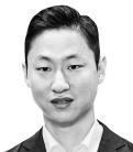 '빽' 없는 한국벤처가 중국서 살아남은 비결?