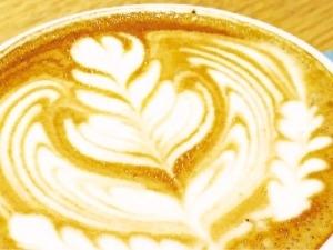 도쿄행 비행기 표를 끊는다…오직, 커피 한 잔을 위해