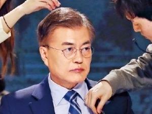 """문재인, 경제민주화 강력 추진…""""근로자 경영참여·청년 의무채용 도입"""""""