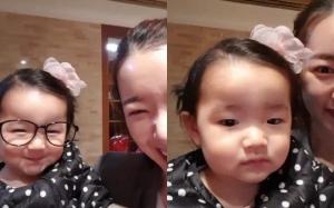소이현, 둘째 임신 소감