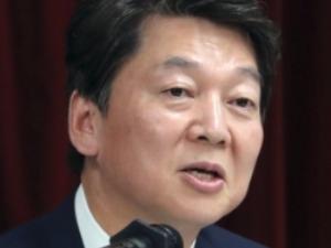 """안철수 """"방과후학교 지원·초등돌봄교실 확대""""…창의·인성 공약"""