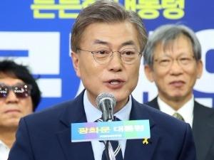 """안철수 측 """"文아들 채용 당시 이미 낙하산 논란…고용정보원서 확인"""""""