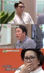 미우새, 이상민 효과로 시청률 '고공행진'…순간 최고 29.3%